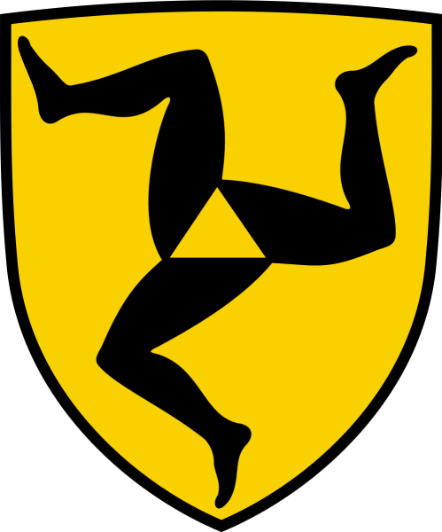 Coat of arms of Füssen