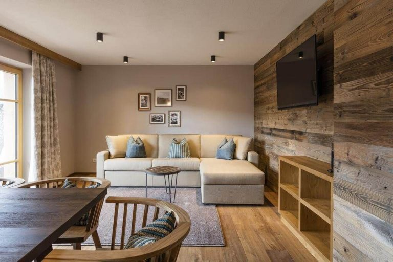 Apartments at Alpbach Lodge Chalet Superior