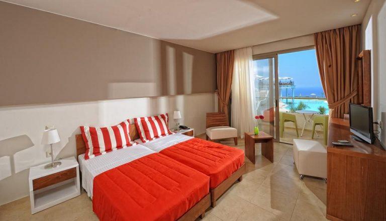 Royal Heights Resort Apartments