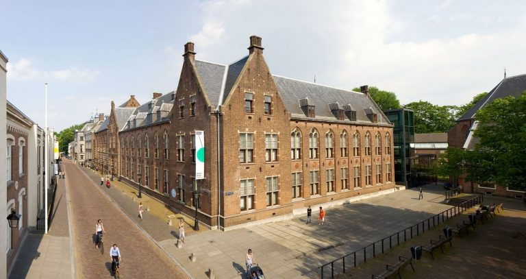 Central Museum of Utrecht