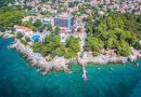 Krk island – a tourists's guide to the colorful national park in Croatia