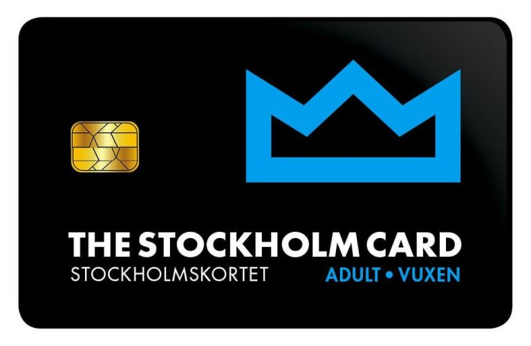 Buy Stocklolm card to save