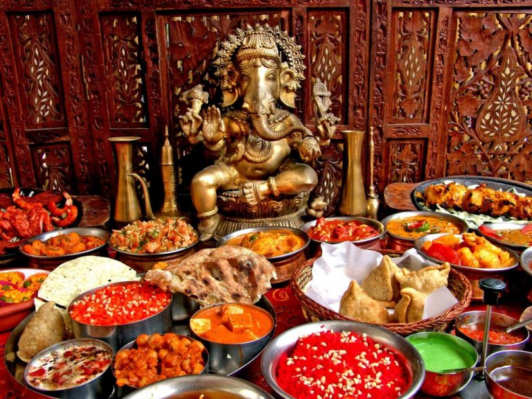 National cuisine of Sri Lanka
