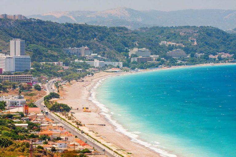 Iskra Resort