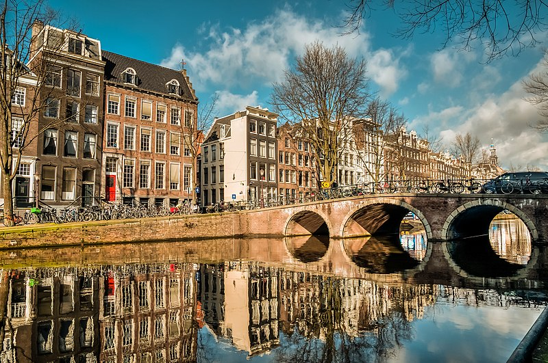 amsterdam-in-may